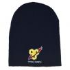 BSN Beanie Hat
