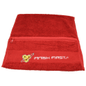 BSN Bsn Gym Towel One Size