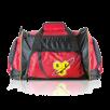 BSN Kit Bag One Size