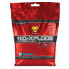 BSN No Xplode 3.0 Pouch 240G