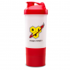 BSN No Xplode 3.0 Shaker 700 ml