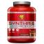 Syntha 6 Edge 1.78kg