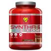 BSN Syntha 6 Edge 1.78kg