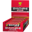 Syntha 6 Edge Bars 12 x 66g