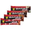 BSN Syntha 6 Edge Bars 12 x 66g (SHORT DATED)