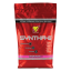 Syntha 6 Pouch 470g