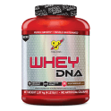 BSN Whey Dna 1.87Kg (SHORT DATED)