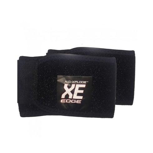 BSN XE Wrist Straps One Size
