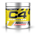 Cellucor C4 Pre Workout ID Series 180g 30 Servings