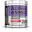 Alpha Amino 366g