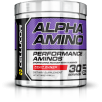 Cellucor Alpha Amino 366g