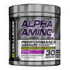 Cellucor Alpha Amino Xtreme 4Th Generation 30 SERVE