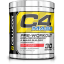 C4 Mass 30 Servings 1020g