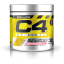 C4 Pre Workout 4Th Generation 180G 30 Servings