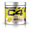 Cellucor C4 Pre Workout 4Th Generation 180G 30 Servings