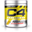 C4 Pre Workout 4th Generation 360g 60 Servings