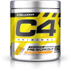 Cellucor C4 Pre Workout 4Th Generation 360G 60 Servings
