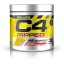 C4 Ripped 30 Servings 180g