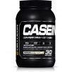 Cellucor Cor Performance Casein 30 servings - 1047 Grams