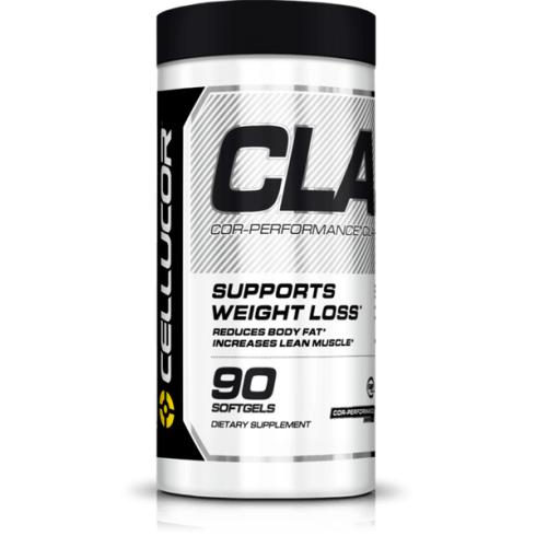 Cellucor Cor Performance CLA 90 caps