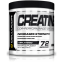 Cor Performance Creatine 72 Servings - 360 Grams
