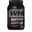 Cellucor Cor Performance Whey 907g