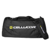 Cellucor Duffle Bag one Size