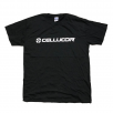 Cellucor Logo T-Shirt Black