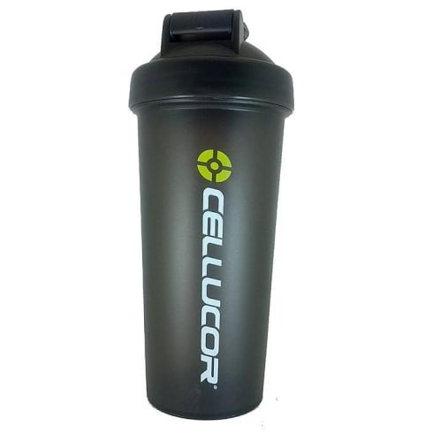 Cellucor Shaker 700Ml