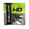 Cellucor Super Hd 1 Capsule