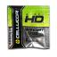 Super HD 1 Capsule Sample