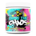Chaos Crew Bring the Chaos 372g