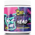 Chaos Crew Stim Head 207g