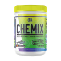 Chemix Chemix King of Pumps 420g