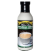 Clearance Coffee Creamer 355ml (SHORT DATED)
