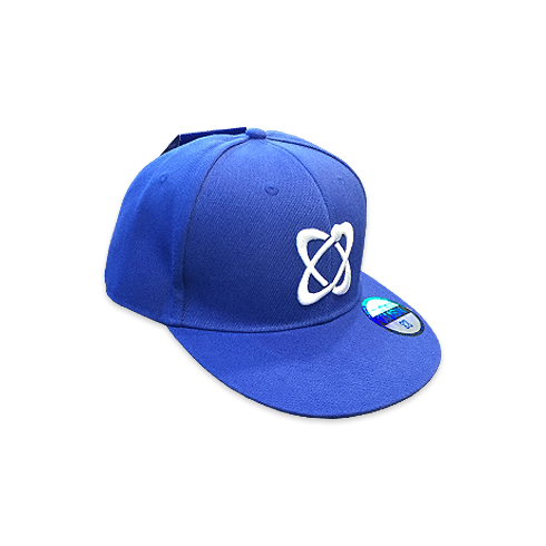 Clearance Usn Logo Hat One Size