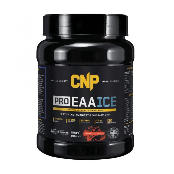 CNP Professional Pro EAA 300g