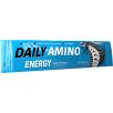 Cobra Labs Daily Amino Single Sachet 9g