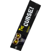 Cobra Labs The Curse Single Sachet 8g