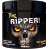 Cobra Labs The Ripper 150g
