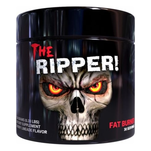Cobra Labs The Ripper 150G