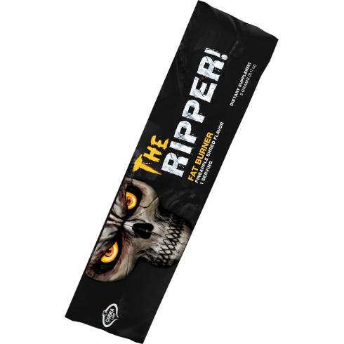 Cobra Labs The Ripper Single Sachet 5G