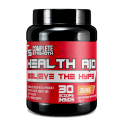 Complete Strength Health Aid 30 Servings