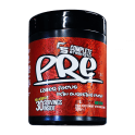 Complete Strength Pre-Workout 510g