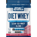 Applied Nutrition Diet Whey Single Sachet 25g