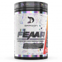 Dragon Pharma Dr. Feaar 474g