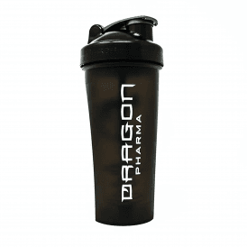 Dragon Pharma Shaker 700ml