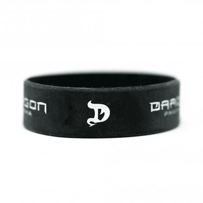 Dragon Pharma Wristband Black