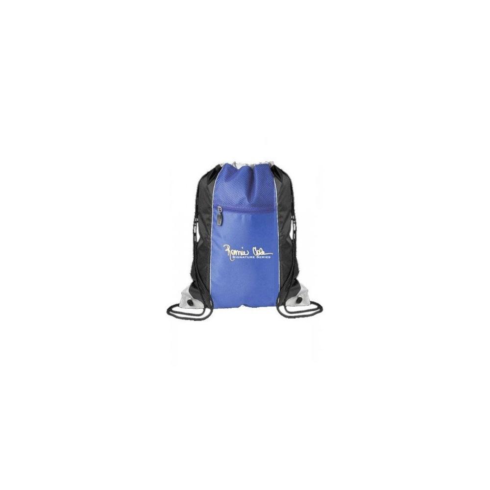 8c3736a44c4 Blue Gym Bags   Building Materials Bargain Center