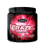 Craze V2 40 Servings 300g